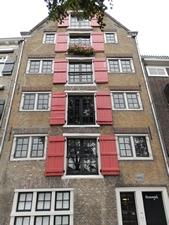 Oudste Stad Van Nederland Dordrecht